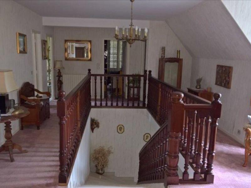 Revenda casa Nogent le roi 336000€ - Fotografia 16