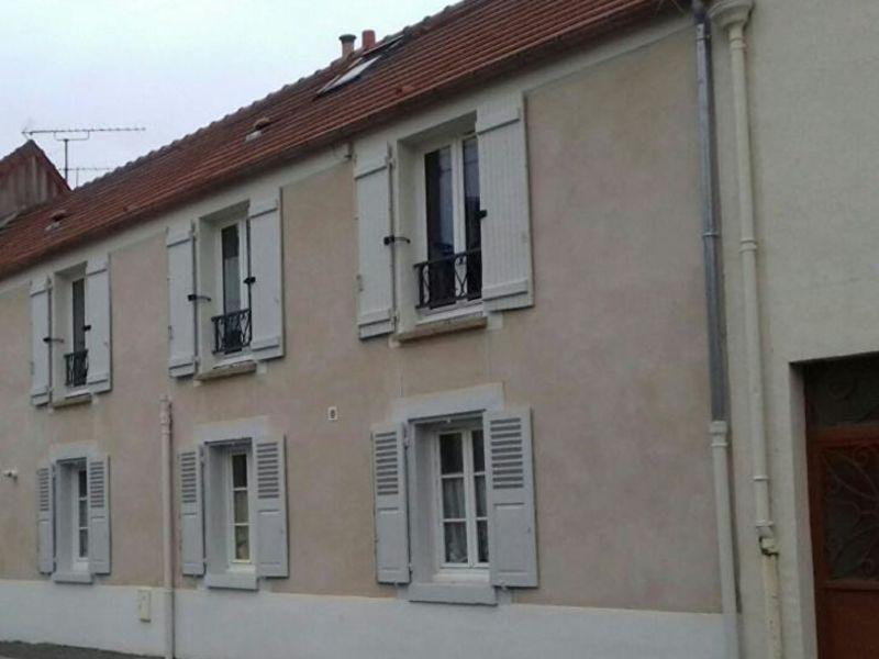 Verkauf wohnung Rambouillet 310000€ - Fotografie 1