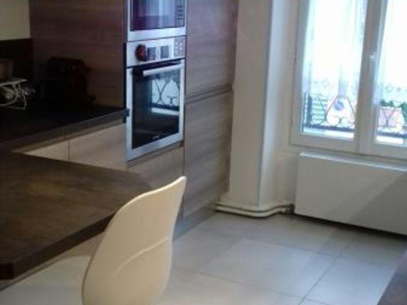 Verkauf wohnung Rambouillet 310000€ - Fotografie 5