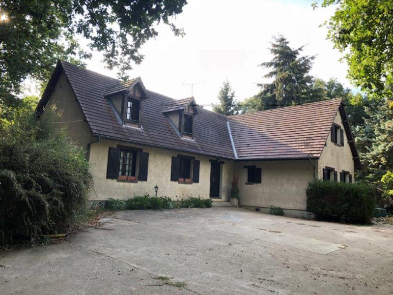 Revenda casa Maintenon 385000€ - Fotografia 1