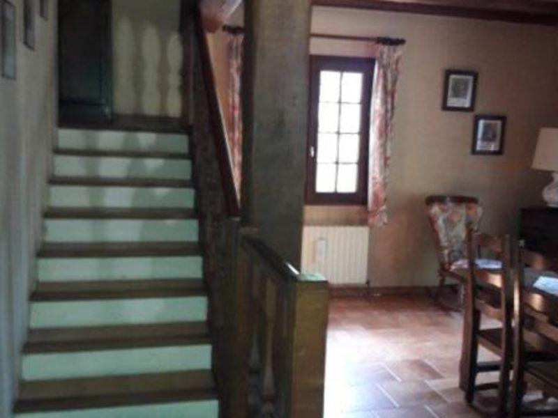 Revenda casa Maintenon 385000€ - Fotografia 6