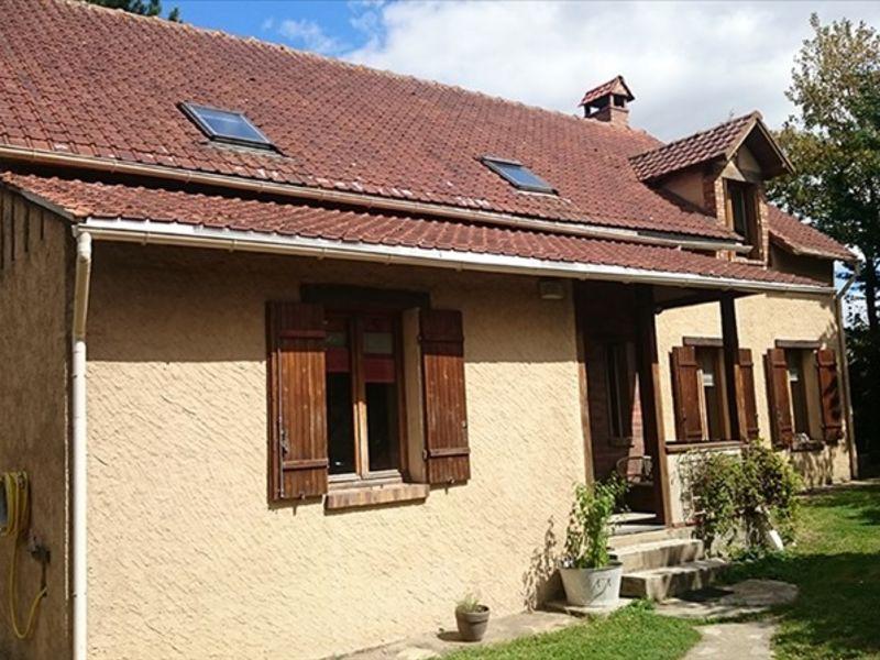 Vendita casa Maintenon 234100€ - Fotografia 1