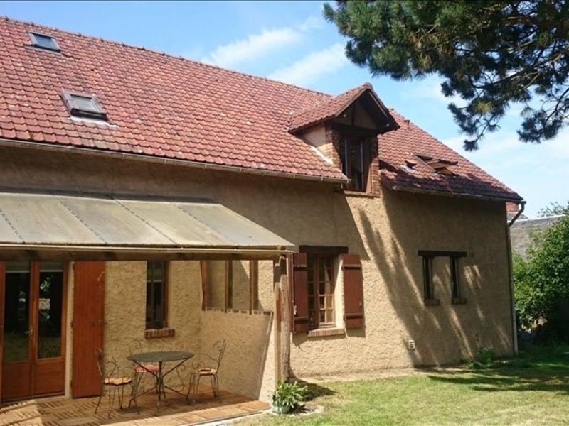 Vendita casa Maintenon 234100€ - Fotografia 2