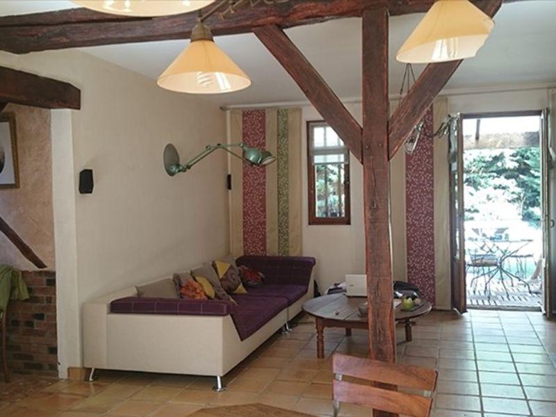 Vendita casa Maintenon 234100€ - Fotografia 3