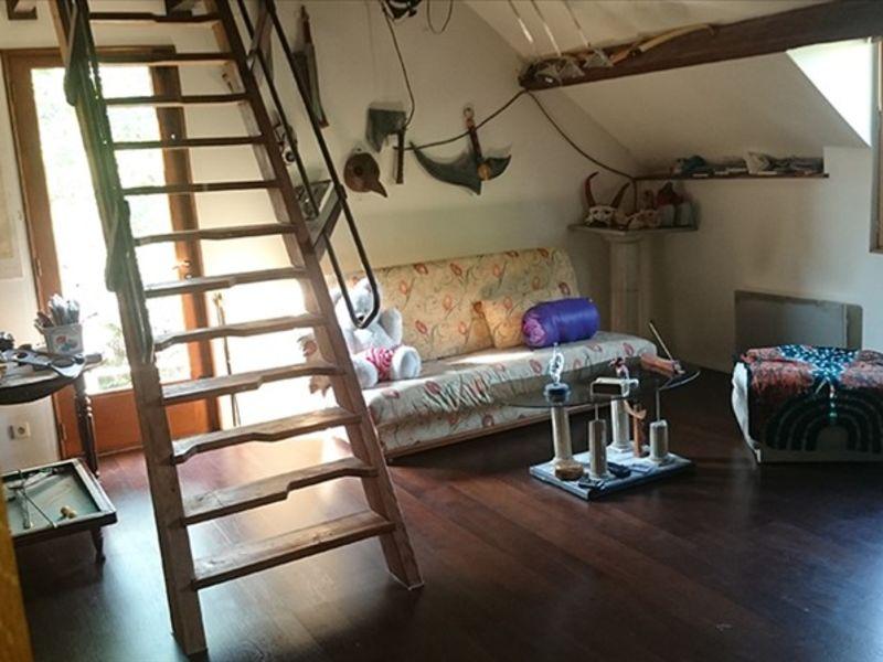 Vendita casa Maintenon 234100€ - Fotografia 5