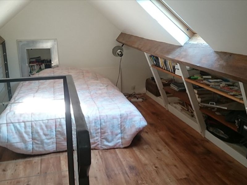 Vendita casa Maintenon 234100€ - Fotografia 6