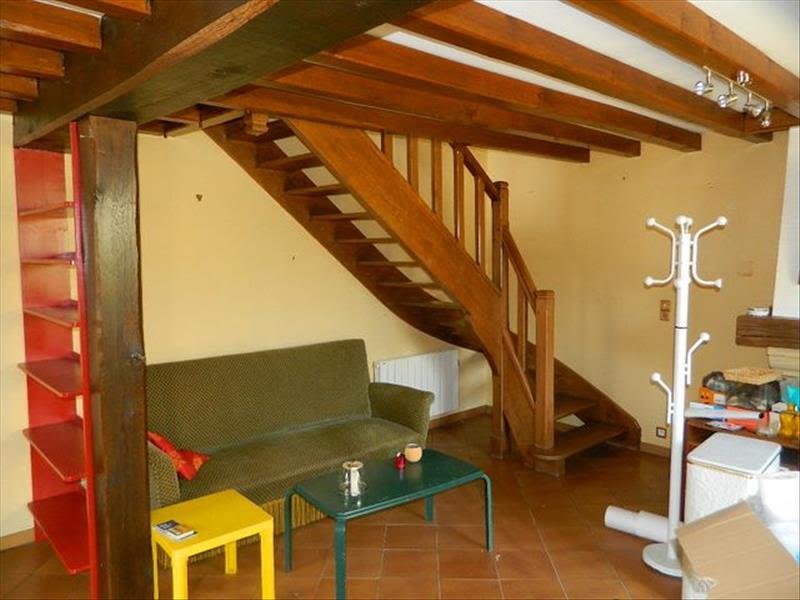 Revenda casa Maintenon 243800€ - Fotografia 4