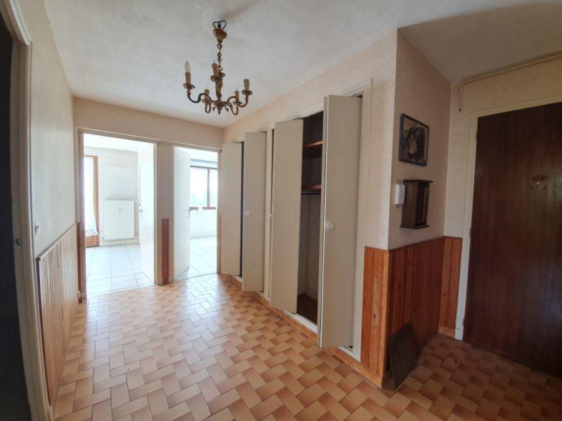 Verkauf wohnung Chartres 98000€ - Fotografie 1