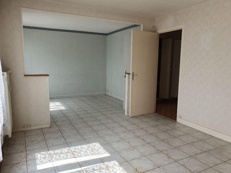 Verkauf wohnung Chartres 98000€ - Fotografie 5