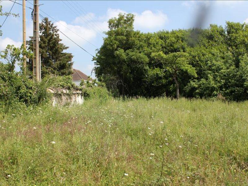 Revenda terreno Maintenon 77000€ - Fotografia 1