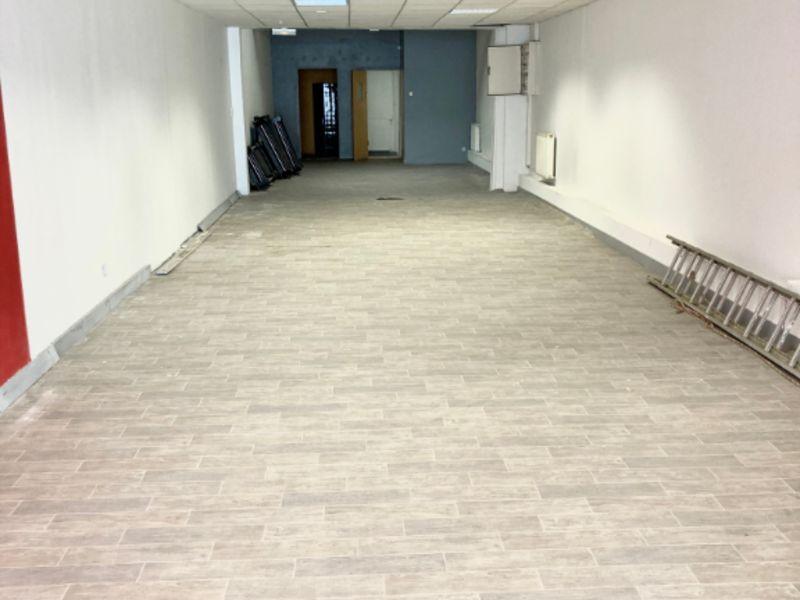 Sale building Arras 225000€ - Picture 2