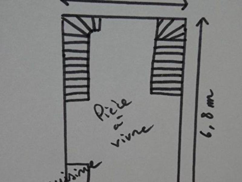 Sale building Arras 225000€ - Picture 7
