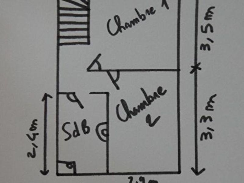 Sale building Arras 225000€ - Picture 8