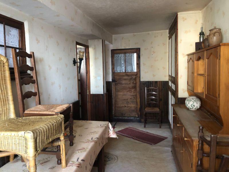 Vente maison / villa Marines 120000€ - Photo 2