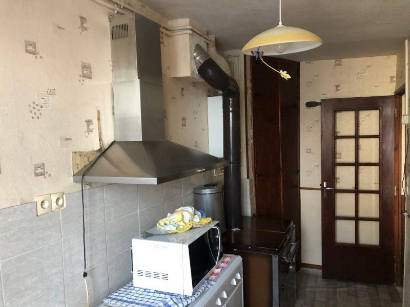 Vente maison / villa Marines 120000€ - Photo 4