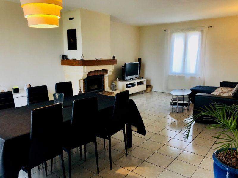 Vente maison / villa Chaumont en vexin 200000€ - Photo 3