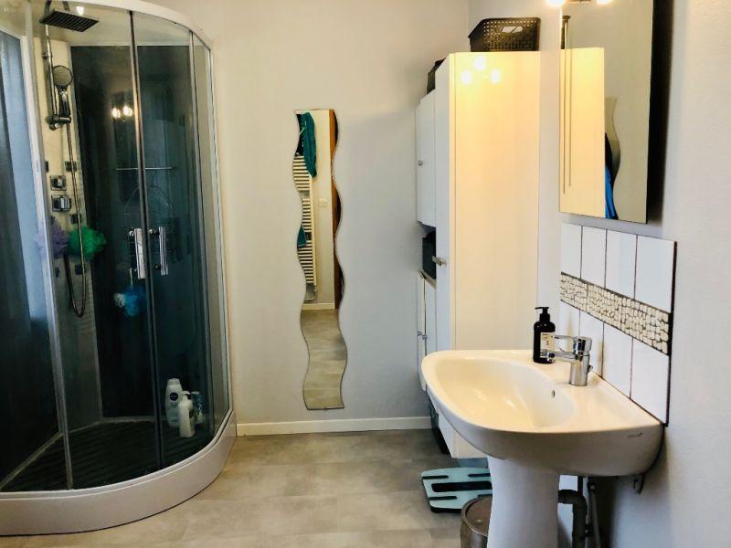 Vente maison / villa Chaumont en vexin 200000€ - Photo 5