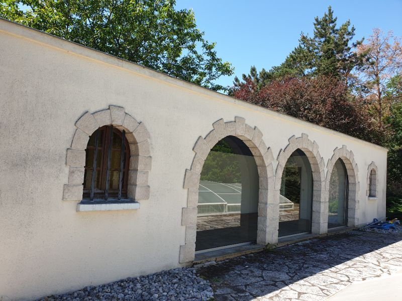 Vente maison / villa Neuvy en sullias 354000€ - Photo 6
