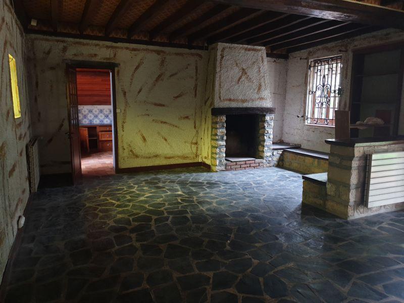 Vente maison / villa Neuvy en sullias 354000€ - Photo 10