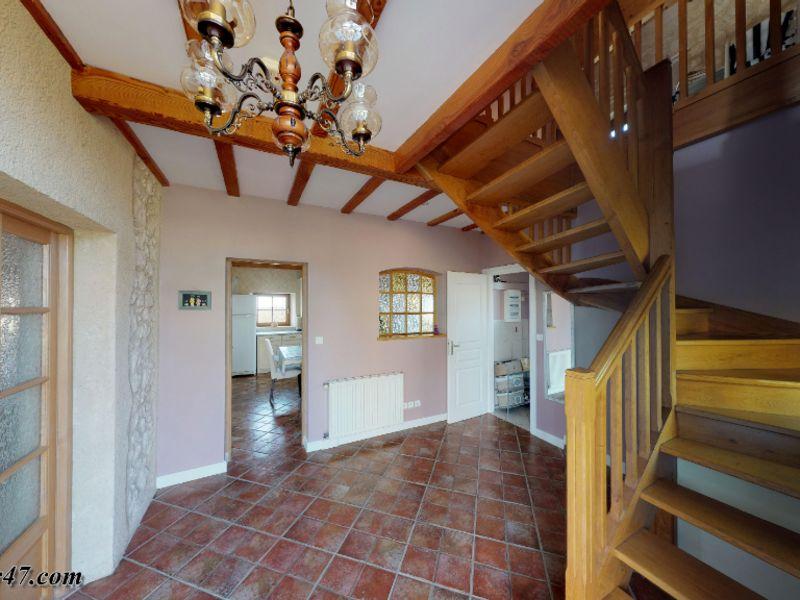 Vente maison / villa Lacepede 199900€ - Photo 12