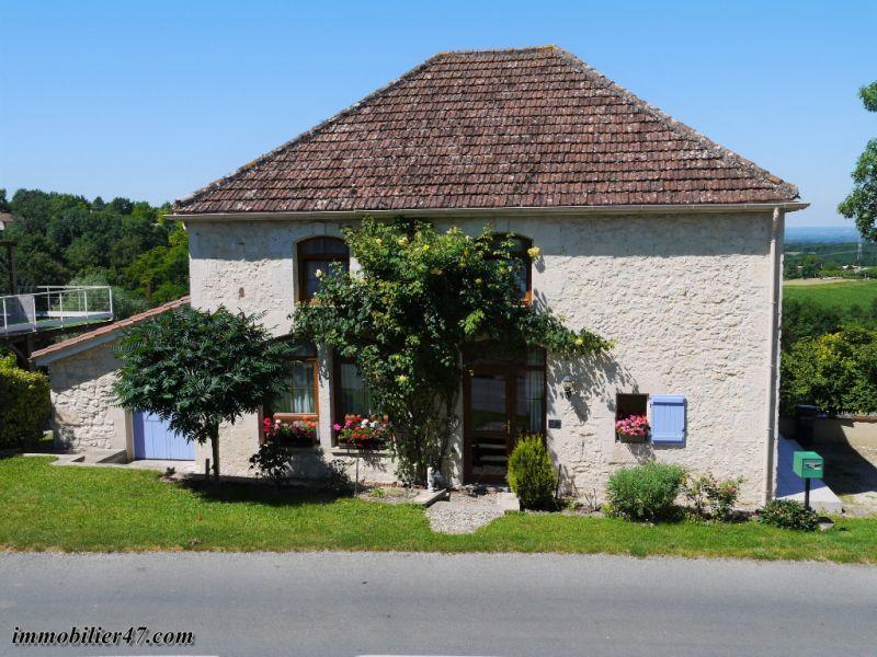 Vente maison / villa Lacepede 199900€ - Photo 14