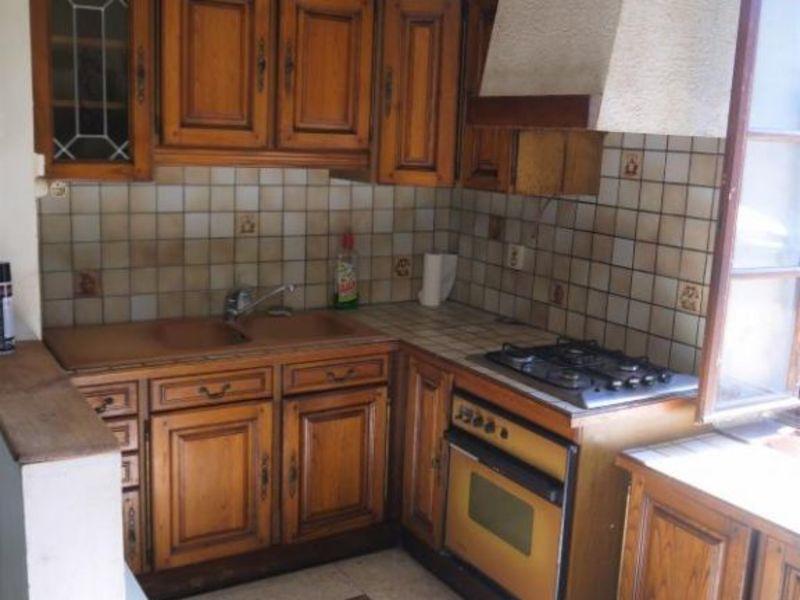 Vente maison / villa Laugnac 95000€ - Photo 5