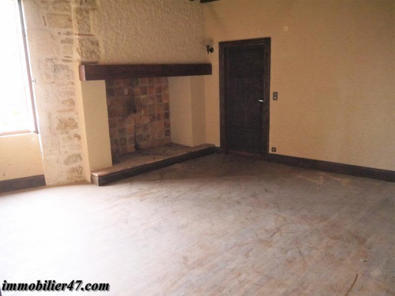 Vente maison / villa Laugnac 95000€ - Photo 10