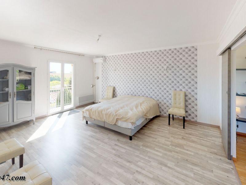 Sale house / villa Clermont dessous 395000€ - Picture 7