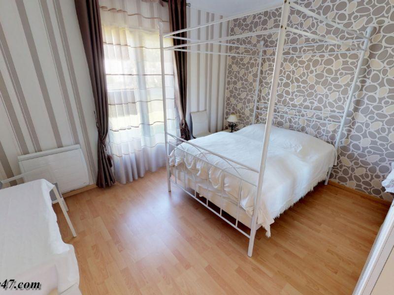 Sale house / villa Clermont dessous 395000€ - Picture 16