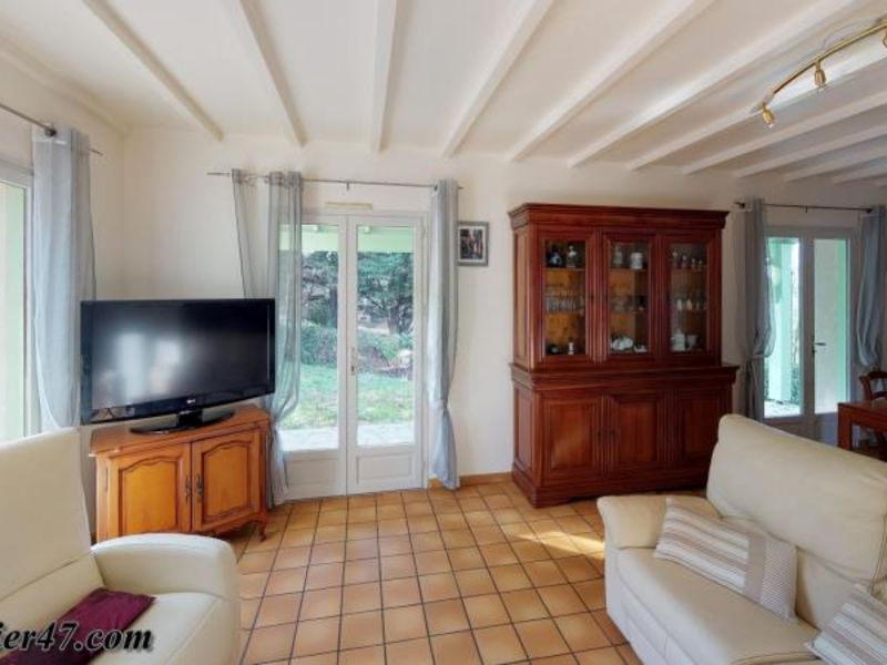 Sale house / villa Castelmoron sur lot 169 900€ - Picture 4