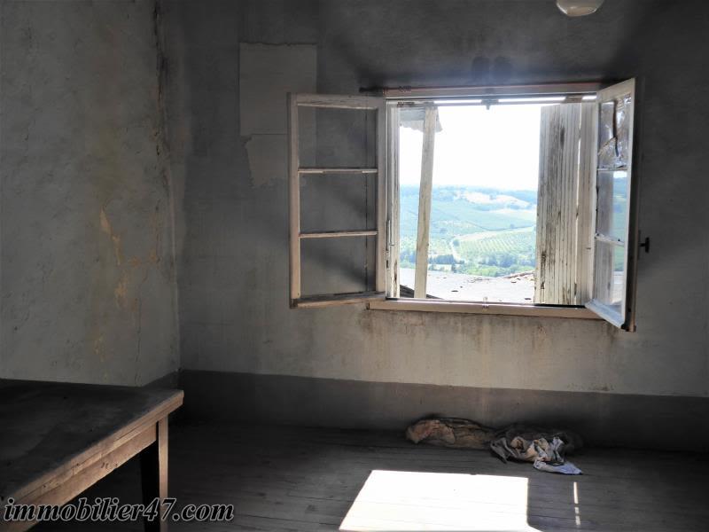 Sale house / villa Montpezat 34900€ - Picture 7