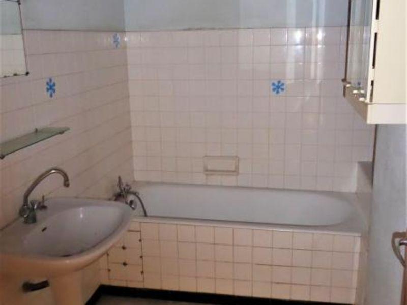 Sale house / villa Montpezat 34900€ - Picture 17
