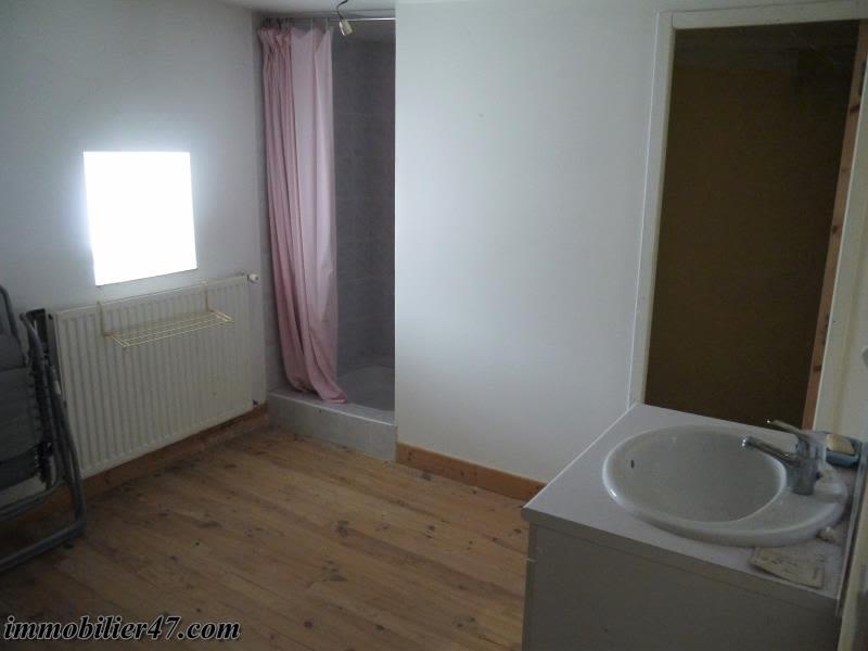 Sale house / villa Laugnac 64500€ - Picture 9