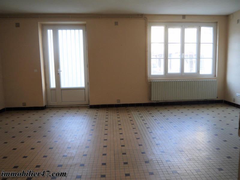 Sale house / villa Prayssas 119000€ - Picture 5