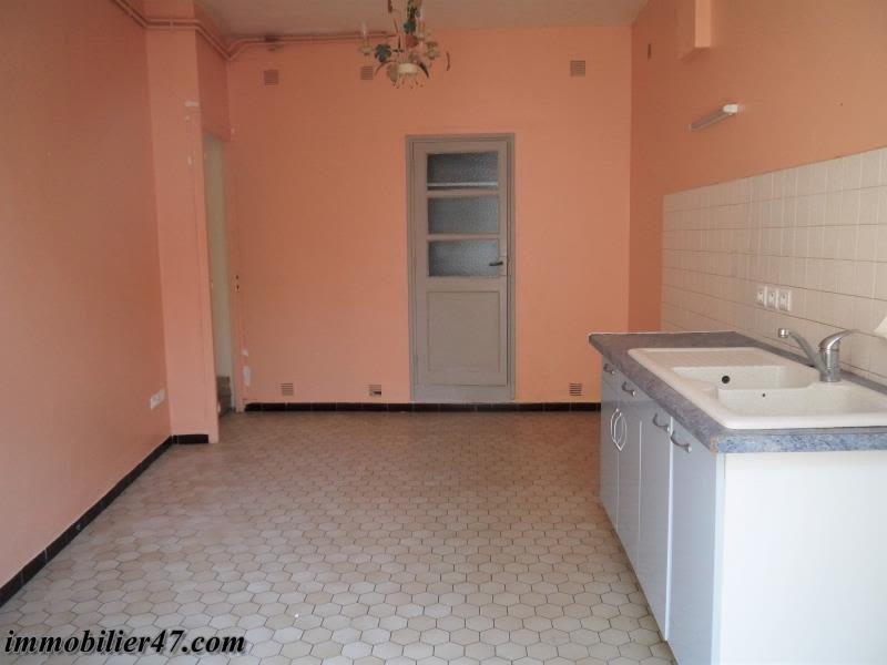 Sale house / villa Prayssas 119000€ - Picture 6