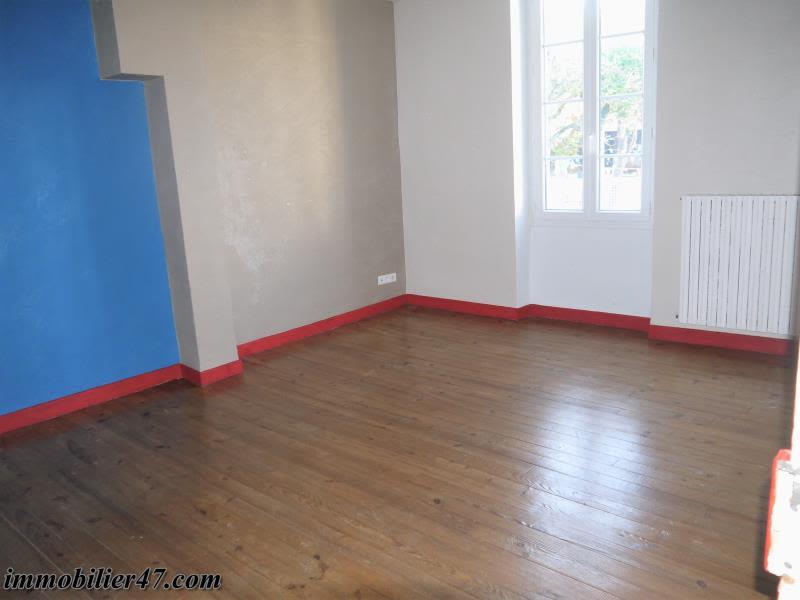 Sale house / villa Prayssas 119000€ - Picture 8