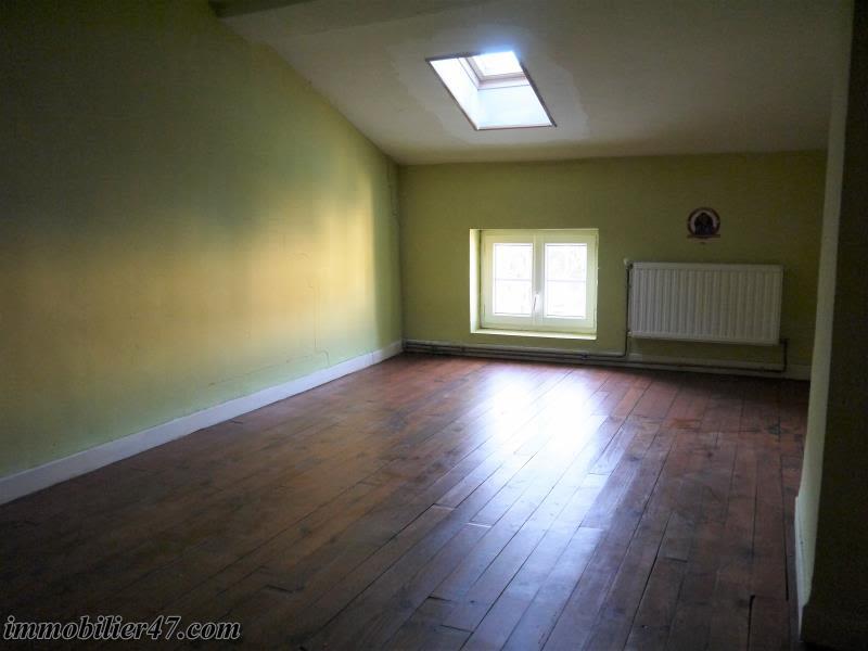 Sale house / villa Prayssas 119000€ - Picture 10