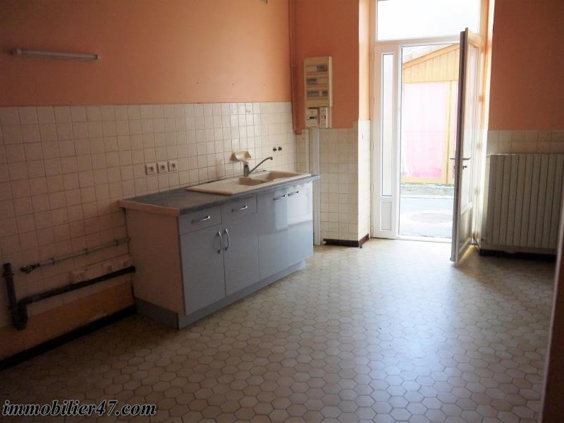 Sale house / villa Prayssas 119000€ - Picture 12