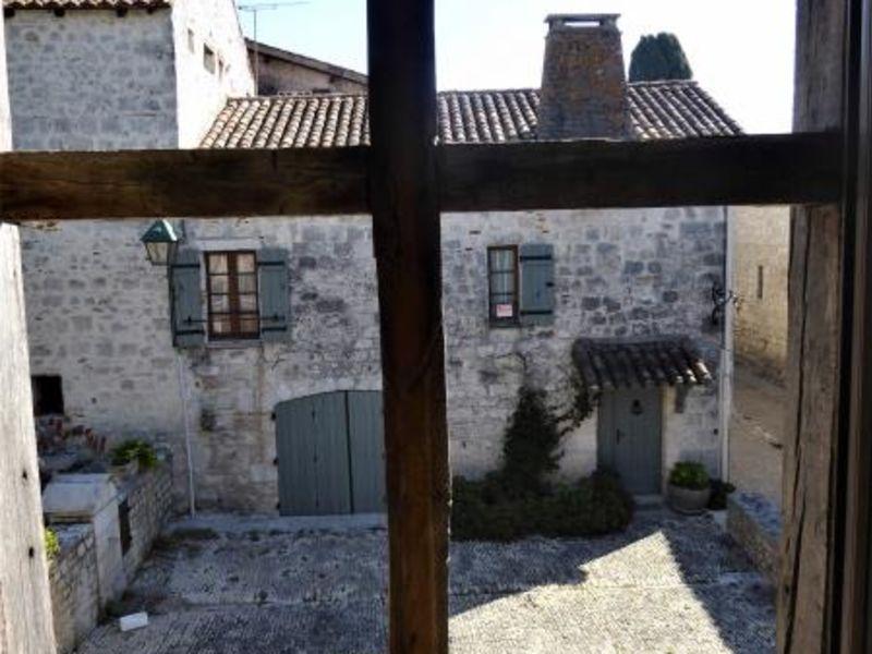 Sale house / villa Pujols 212000€ - Picture 5