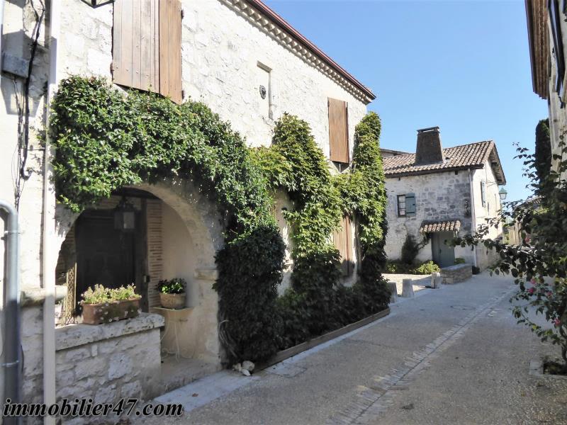 Sale house / villa Pujols 212000€ - Picture 9