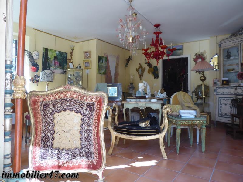 Sale house / villa Pujols 212000€ - Picture 10