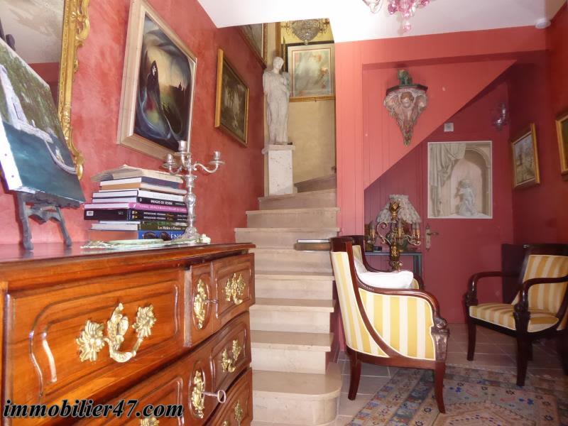Sale house / villa Pujols 212000€ - Picture 11