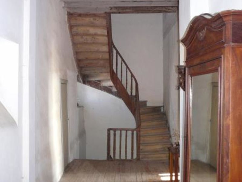 Sale house / villa St salvy 69 900€ - Picture 15