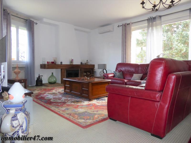 Sale house / villa Pujols 299 000€ - Picture 4