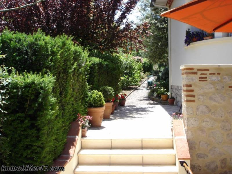 Sale house / villa Pujols 299 000€ - Picture 15