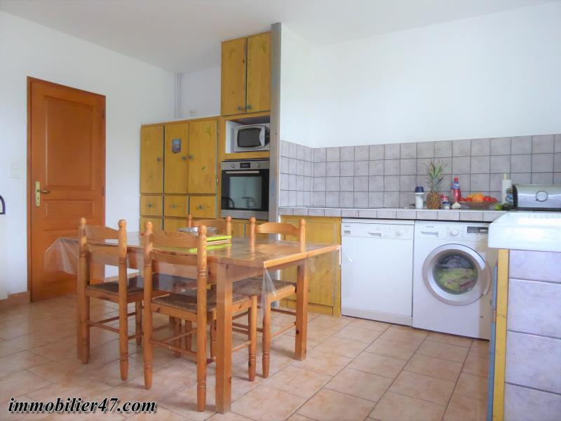 Sale house / villa Prayssas 238500€ - Picture 6