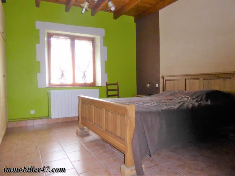 Sale house / villa Prayssas 238500€ - Picture 7