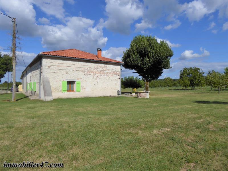 Sale house / villa Prayssas 238500€ - Picture 12