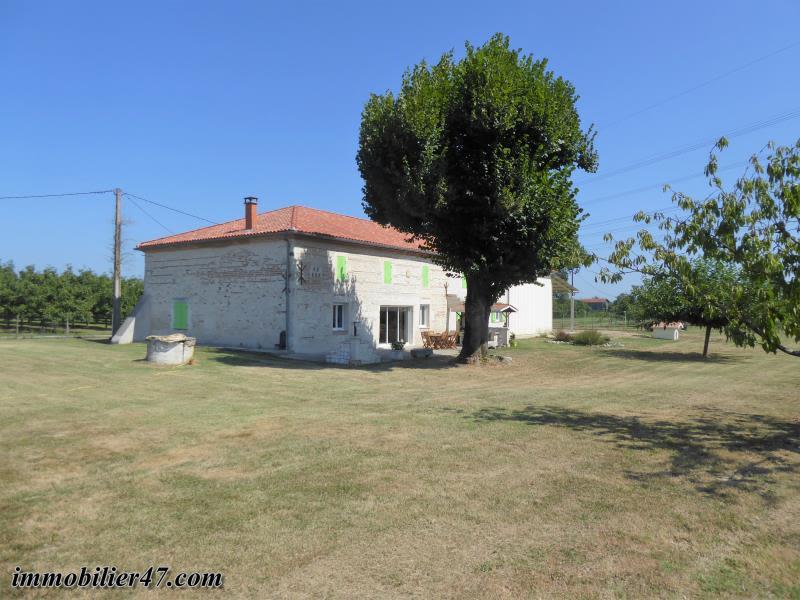 Sale house / villa Prayssas 238500€ - Picture 17