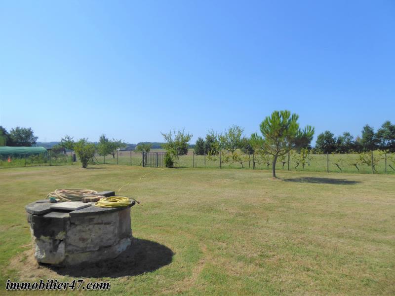 Sale house / villa Prayssas 238500€ - Picture 18